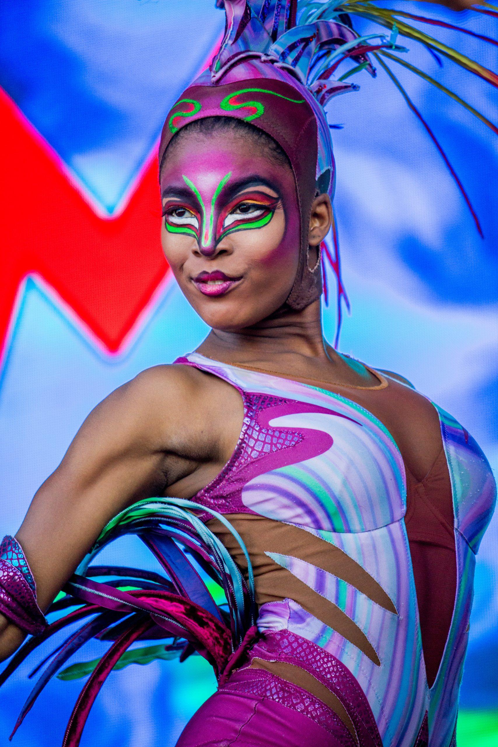 concerts-sandiego-musicfestivals-eventphotography-14
