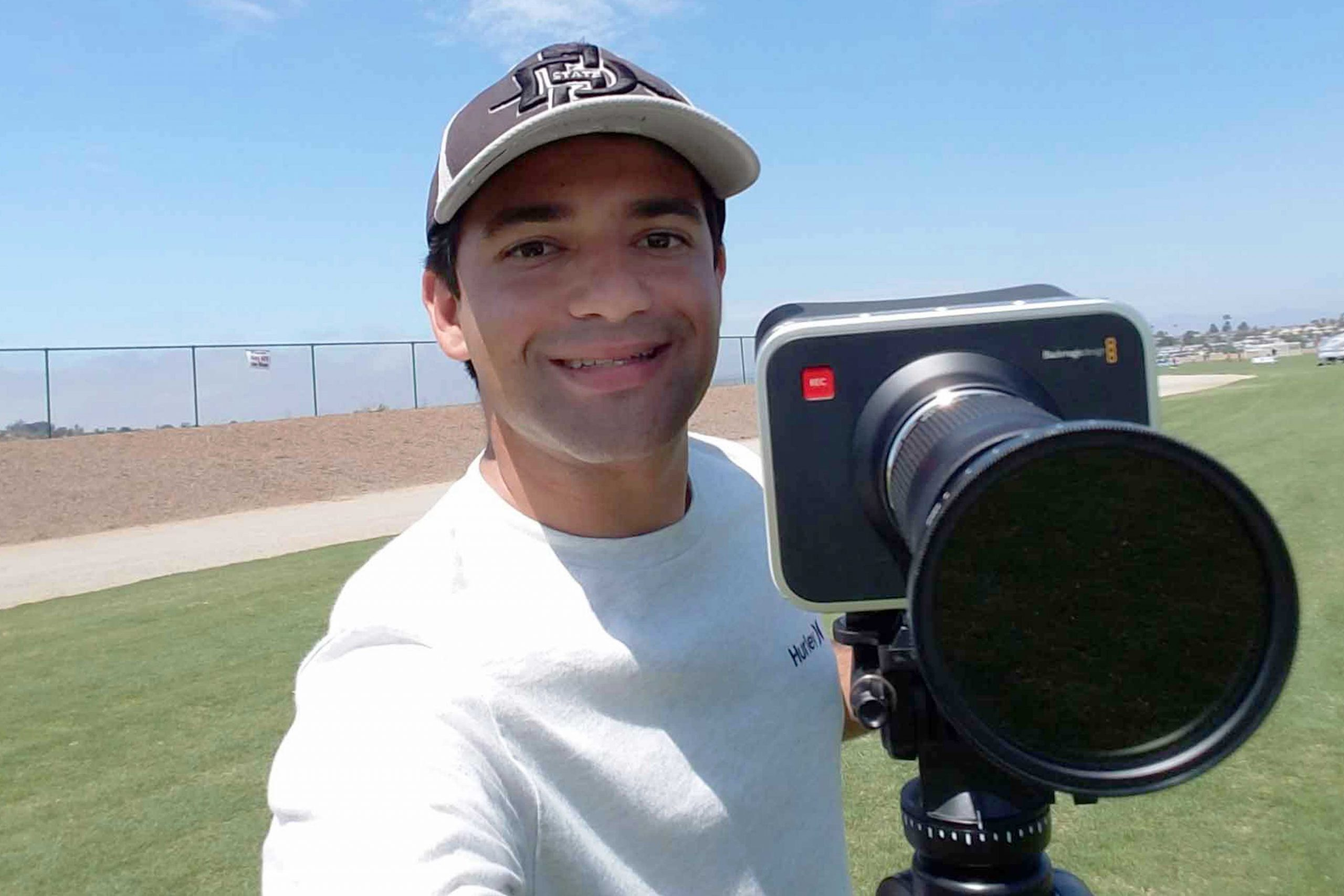 San-Diego-Videographer-Highlight-Video-Soccer
