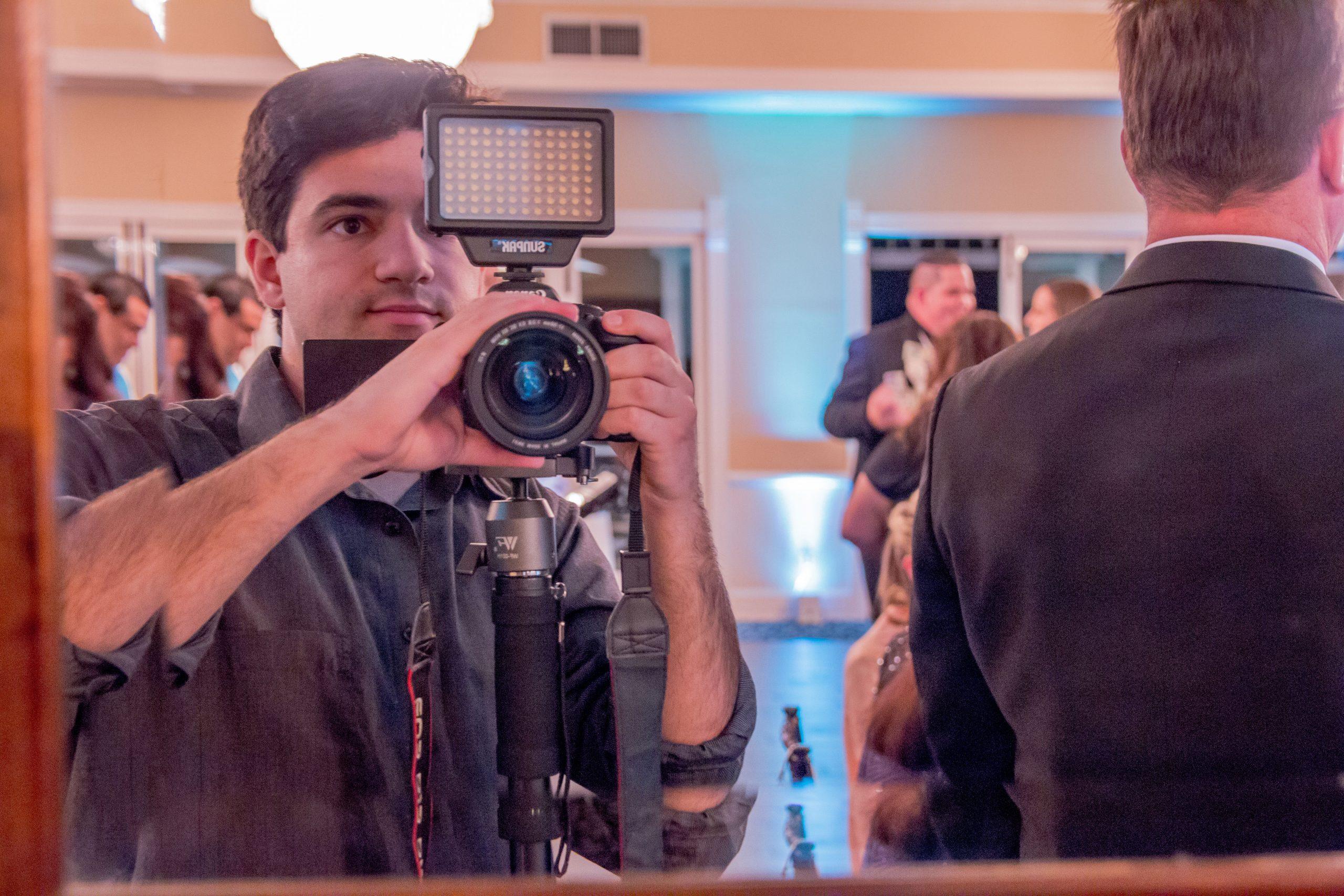 San-Diego-Wedding-Videographer-Weddings-Photographer